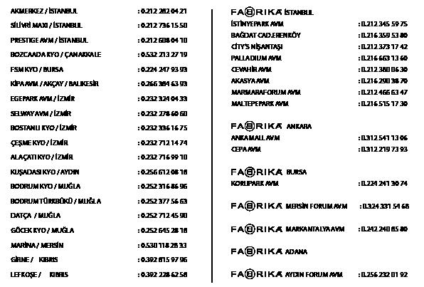 51-01-01